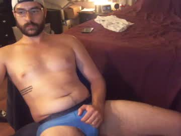 [14-06-20] jawjay chaturbate show with toys