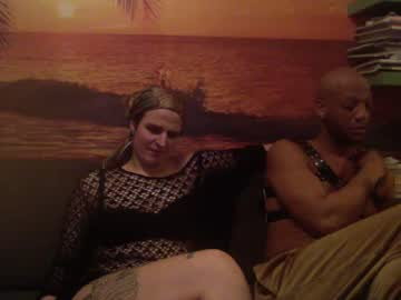 [04-04-20] pussyjuice3000 chaturbate toying