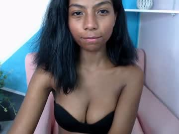 [28-11-20] ana_sosa show with toys from Chaturbate.com