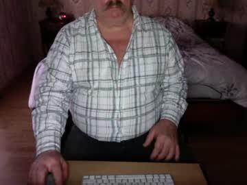 [28-11-20] bacanale7235 chaturbate private sex video