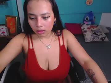[23-01-21] morganswing record private sex video from Chaturbate.com