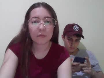[16-06-20] xxxmilly video with dildo from Chaturbate.com