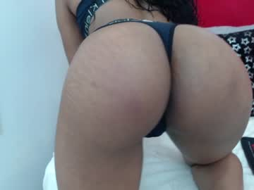 [19-12-20] lucy_roses2 record cam show from Chaturbate.com