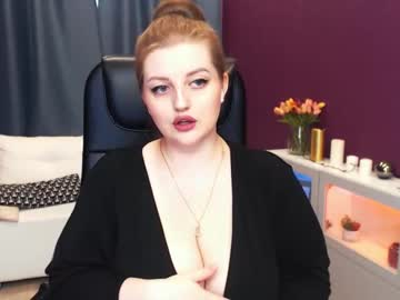 [03-07-21] sweet_booobs premium show from Chaturbate