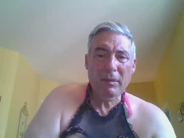 [08-07-20] travelingdad696 public webcam from Chaturbate.com