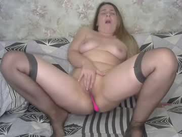 [24-09-20] guy26milf36 private sex show