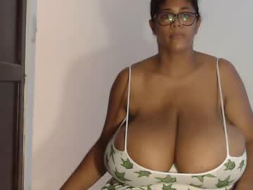 [27-06-20] kristinamilan chaturbate private sex video