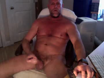 [04-08-20] hfdm private XXX video from Chaturbate
