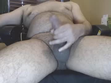 [01-12-20] bi_curious_dad record video with toys from Chaturbate.com