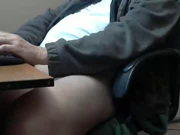 [23-02-20] constantbater57 show with cum from Chaturbate