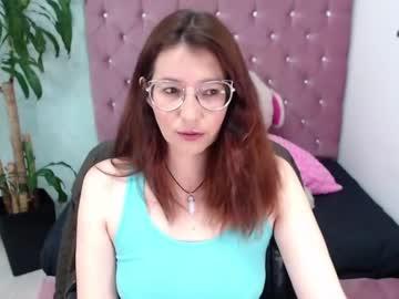 [20-12-20] vivian_ds private webcam