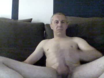 [31-05-20] garry1270 record video with toys from Chaturbate