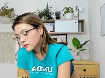 [25-07-20] ally_2019 webcam show from Chaturbate.com