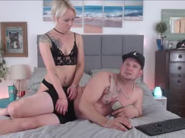 [21-01-21] hunteryng2020 video with dildo from Chaturbate