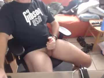 [27-01-21] luckycharms9595 chaturbate show with toys