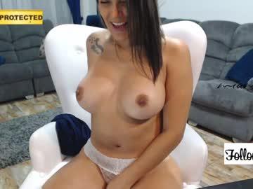 [24-04-20] mia_moretz1 chaturbate webcam