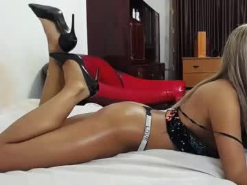[21-10-21] katemadelin video from Chaturbate