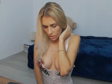 [05-08-20] qweens_angel record public webcam from Chaturbate