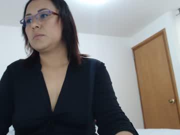 [21-10-21] sofia_wet_ record premium show video