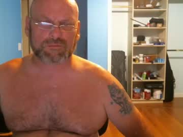 [17-06-20] trj1970 chaturbate private