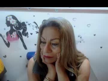 [22-01-21] desire_latin record public webcam video
