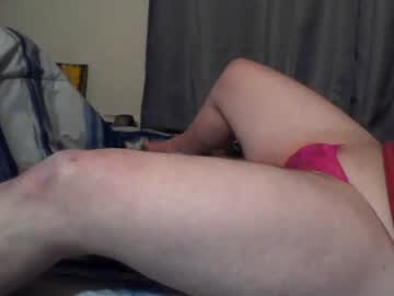 [24-01-21] thisaliasinflames chaturbate private sex video