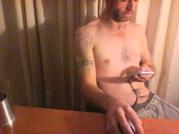 [06-06-20] up4anything85 private sex video from Chaturbate.com
