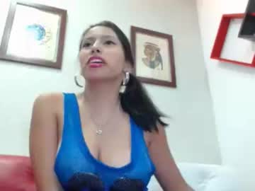 angelynovoa chaturbate