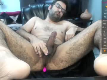 [08-03-21] dapperpersianprince show with toys from Chaturbate