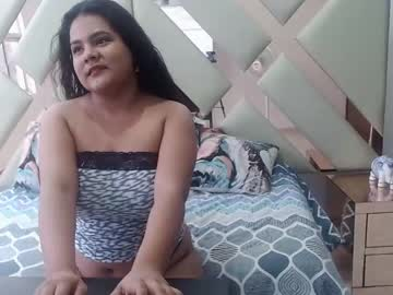 [10-10-21] maya_jacksonn private show from Chaturbate
