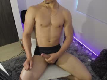 [21-01-21] alan_parr record video from Chaturbate.com