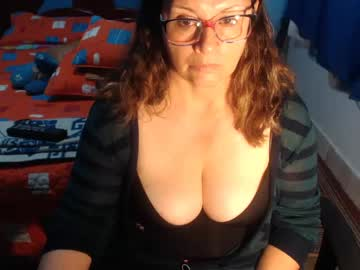 [03-06-20] hairyglad69 show with toys from Chaturbate