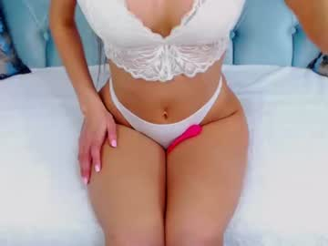 [25-02-20] yourfuturebride chaturbate video with toys