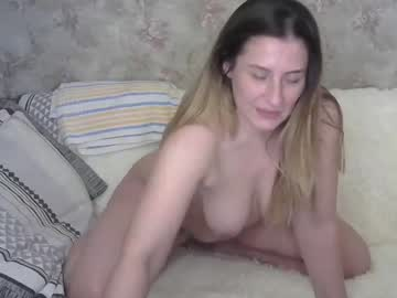 [27-12-20] guy26milf36 blowjob show from Chaturbate.com