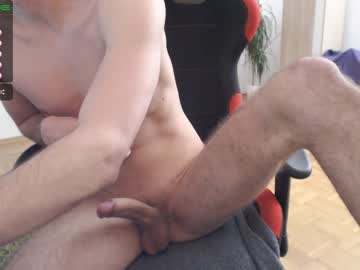[27-04-20] donbilboo private show from Chaturbate