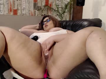 [14-03-20] lushrelish record video with toys from Chaturbate