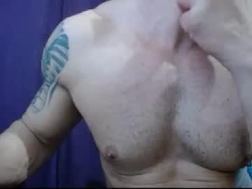 [09-05-20] xxlmuscless public webcam video from Chaturbate.com