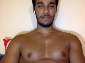 [21-08-20] killer__ass show with toys from Chaturbate
