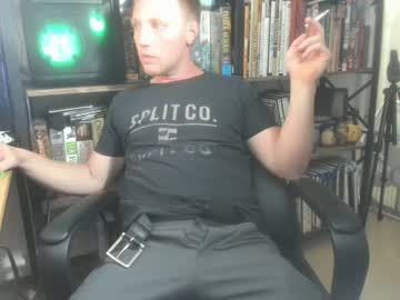 [25-09-20] jay_hungman show with toys from Chaturbate