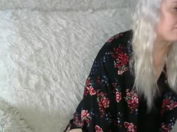 [11-09-20] ruth_croft record private show from Chaturbate.com