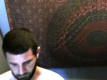 [04-06-20] sixxxfourhung show with toys from Chaturbate.com