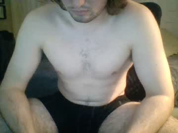 [29-05-20] taco_tuesday144 premium show video from Chaturbate