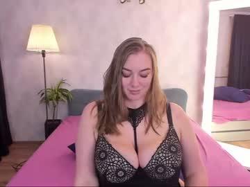 [06-01-21] emily_sense record webcam video