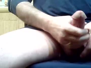 [19-01-21] shakespere chaturbate webcam