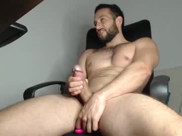 [28-01-21] zarco_fit9 record private XXX video from Chaturbate.com