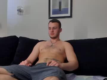 [03-03-20] ali_dinn record private webcam from Chaturbate.com