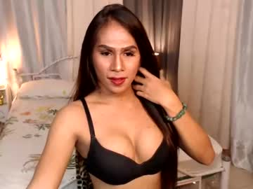 [17-09-20] queensamanthats webcam show from Chaturbate.com