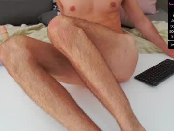 [05-08-20] donbilboo public show video from Chaturbate