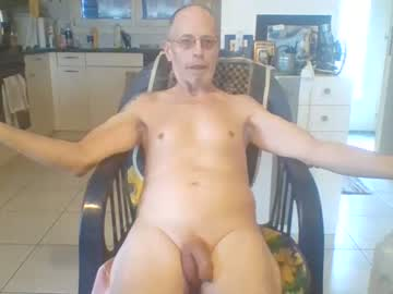 [02-12-20] gjslave record video from Chaturbate