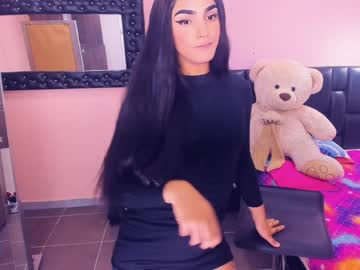 [19-02-21] marilyn_sweet_ private show
